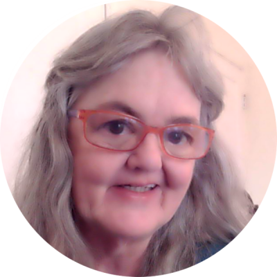 Teresa Phillips_circle